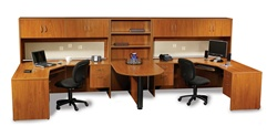 Maverick Desk MM series puter Desks by Maverick Desk s
