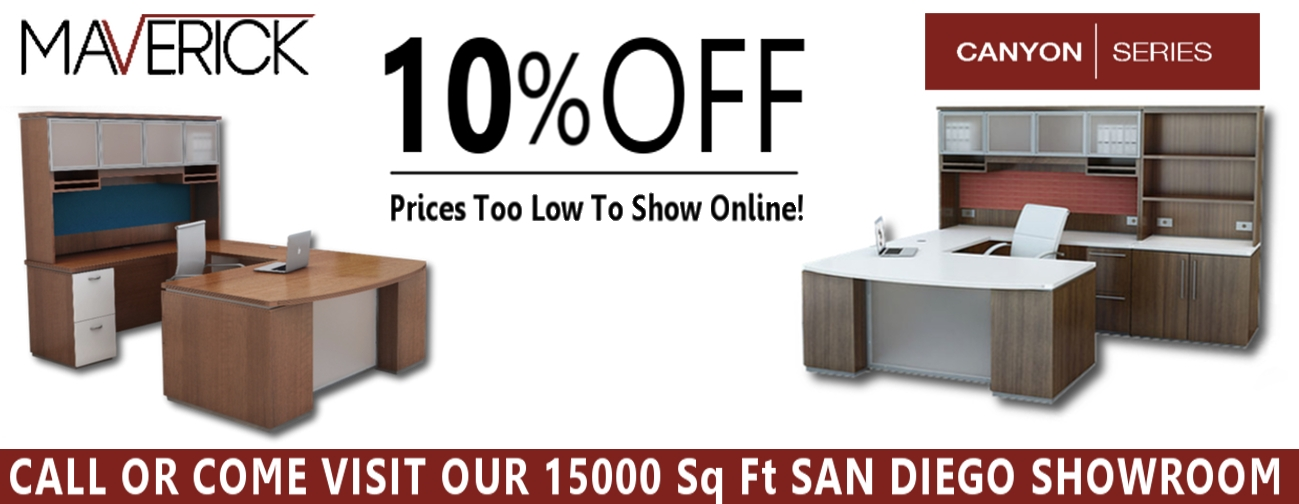 Office Furniture Outlet San Diego Office Chairs Desk Cubicle File Cabinets Conference Room