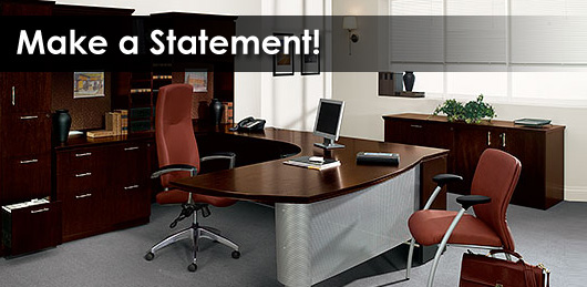 Office Furniture Outlet San Diego Office Chairs Desk