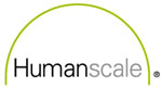 Office Furniture by Humanscale